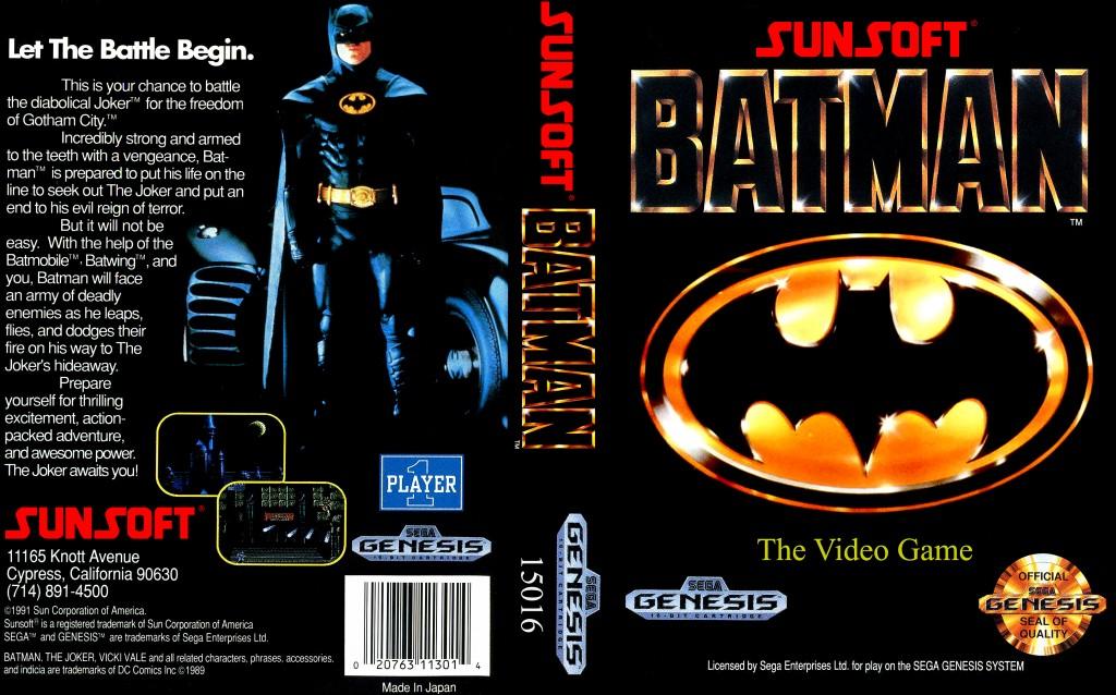 genesis_batman