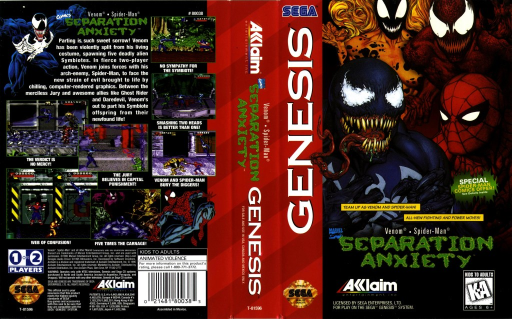 genesis_spidermanandvenomseperationaxiety