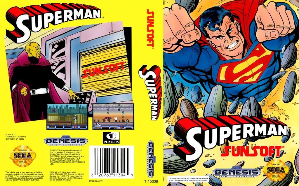 genesis_superman