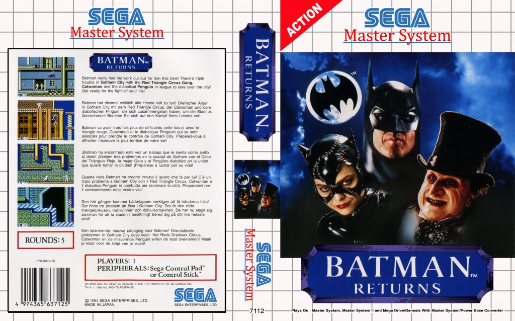 ms_batmanreturns_eu