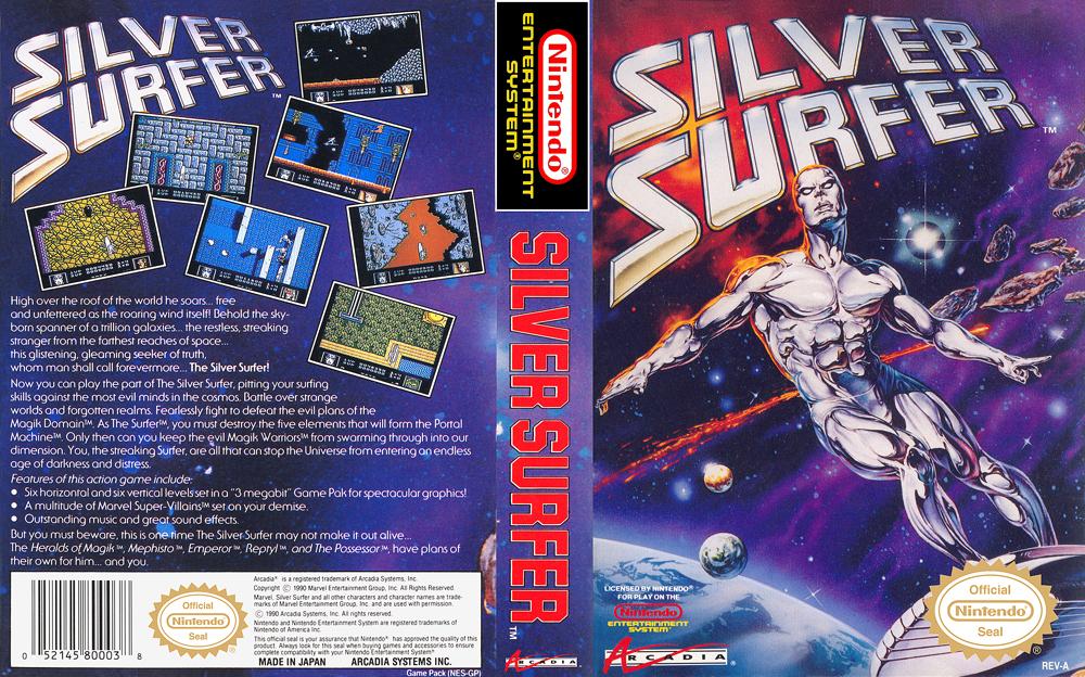 nes_silversurfer