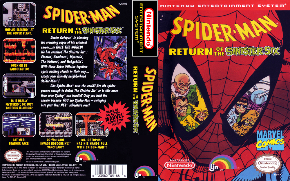 nes_spidermansinistersix
