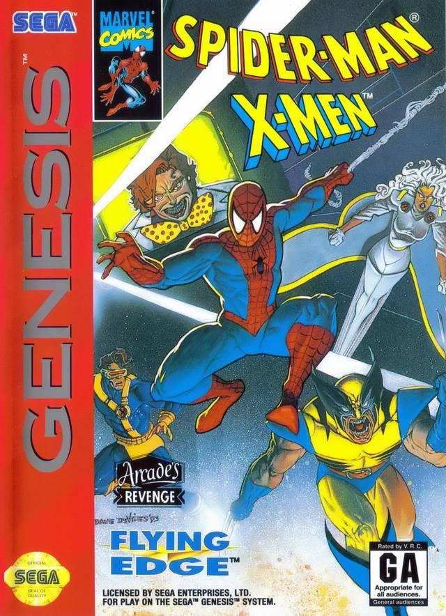 spider-manx-menbox